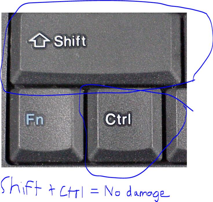 Shift_Ctrl