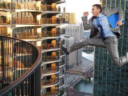 Super_Leap